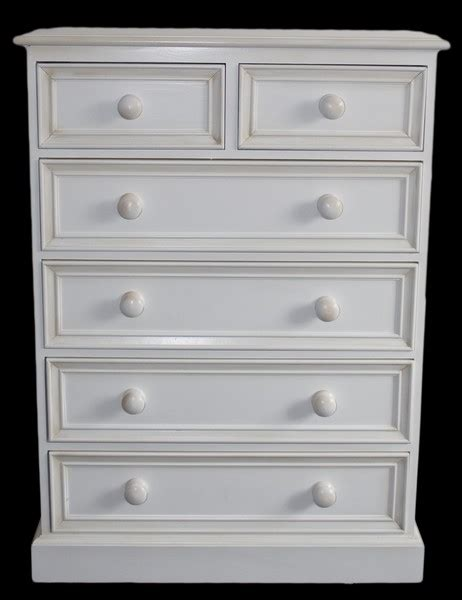 White Painted Chest Of Drawers Uk by Solid Wood Interiors Gt Solid Pine 2 4 Chest Of Drawers White Painted