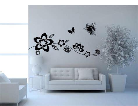 background warna abu abu motif