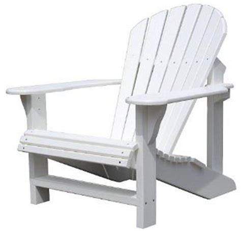 Norm Abrams Adirondack Chair by Easy Simple Guide To Get Adirondack Chair Plans Norm Abrams