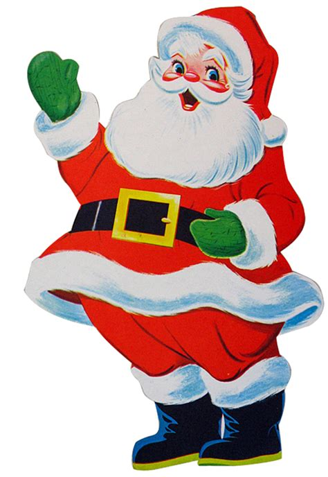 free holiday pictures free download clip art free clip