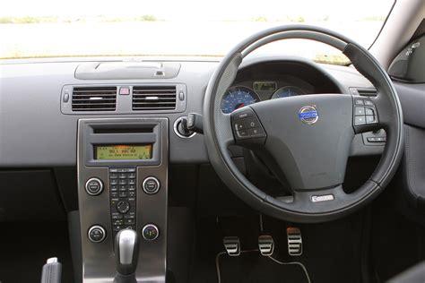 old car repair manuals 2008 volvo v50 interior lighting 100 volvo v50 repair manual 2013 v50 tailgate won u0027t open volvo gearbox gearbox
