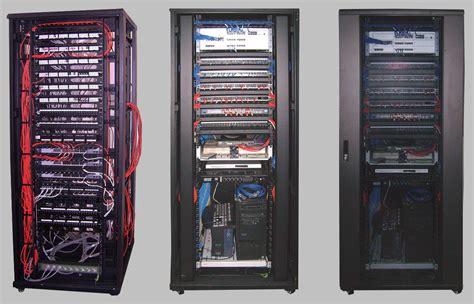 Hagane 19 Standing Rack Server 42u Depth 800mm server standing racks 19 quot 27u 32u 37u 42u 47u
