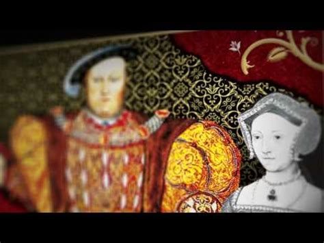 the taming of the the plantagenet and tudor novels the taming of the philippa gregory