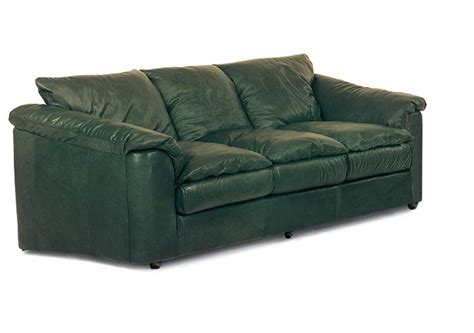 leather sleeper sofas denver leather sleeper sofa