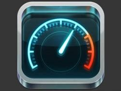 speed test 187 vodacom your summer promotion details