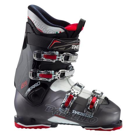 ski shoes dalbello aerro 65 ski boots 2014 evo outlet