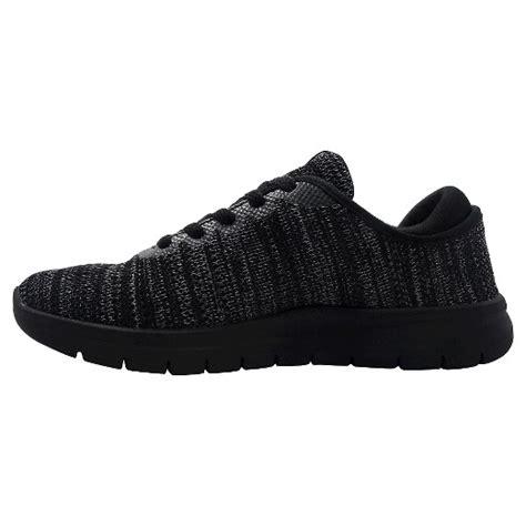 target athletic shoes s focus 2 performance athletic shoes black c9