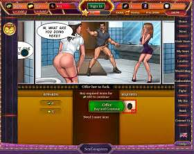 Free online rpg sex games