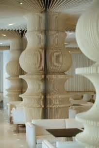 Dramatisches Weises Interieur Design Beeinflusst Escher Dramatisches Wei 223 Es Interieur Design Beeinflusst Von Escher