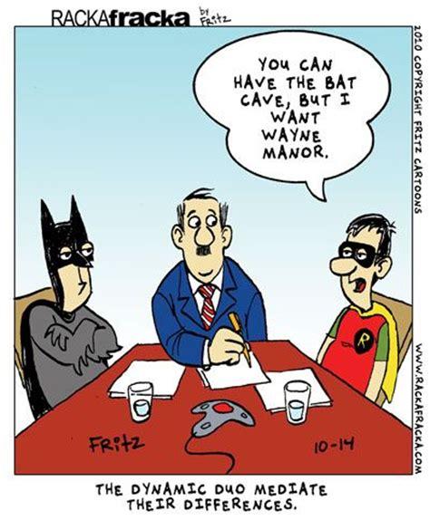 Joke The Lawyer by Lawyer Joke Search Superheroes