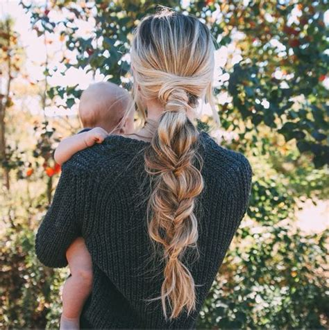 how to keep braids from coming a loose at ends 17 best images about long hair on pinterest her hair