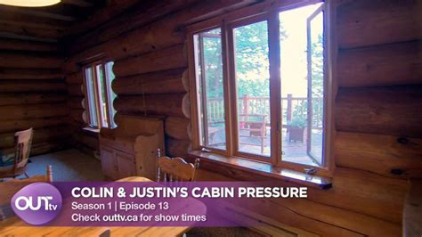 Cabin Pressure Episode by 17 Best Images About Colin Justin S Cabin Pressure 1 On