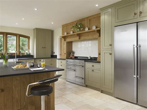 Kitchen Designers Gold Coast by Kitchens Of High Quality But Low Price Kitchen Design
