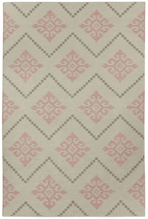 capel rugs tn sn 248 rug in peony by genevieve gorder for capel rugs america s rug company my rugs genevieve