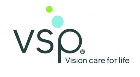 vision effective july 1 2012