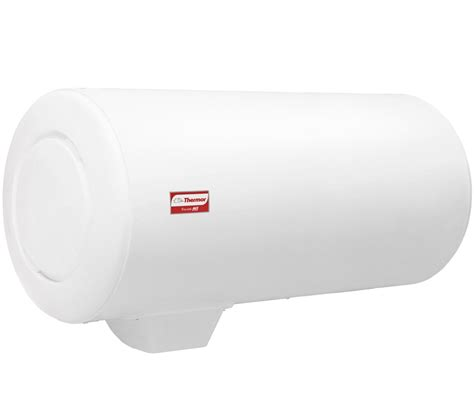Chauffe Eau Thermor 150 L 5094 by Pour Ma Famille Chauffe Eau Thermor 150 Litres Horizontal
