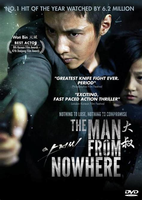 film action korea recommended korean action thriller movies pennalee