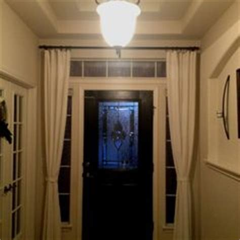 close bedroom door at night 1000 images about frontdoor curtains on pinterest cheap