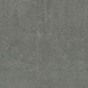 Plaster Free Texture Downloads
