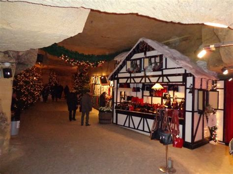 minford ohio christmas cave pin by debby lindeman on valkenburg pinte