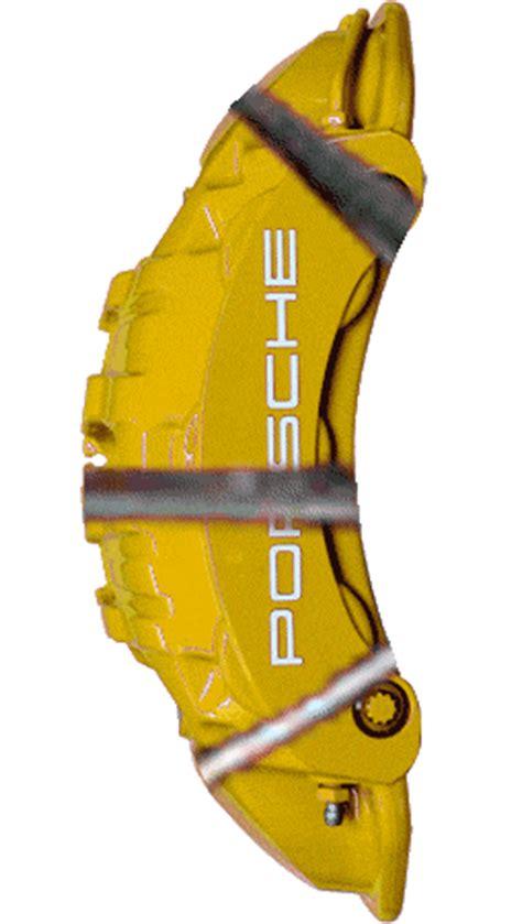 Aufkleber Porsche Design by Porsche Aufkleber Porsche Logo