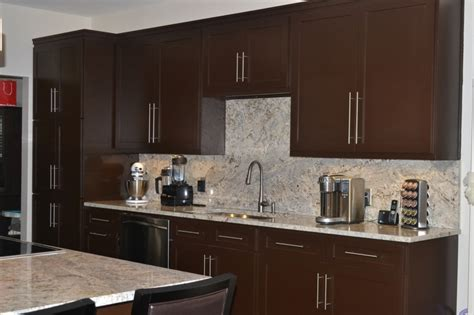 sherwin williams black bean color match of sherwin williams sw6006 black bean