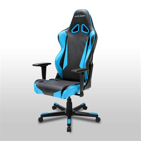 Cloud 9 Stuhl by Home Dxracer Official Website Best Gaming Chair And