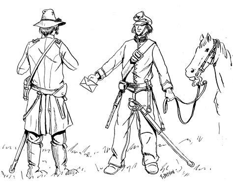 c d jarnagin company civil war uniforms and civilian