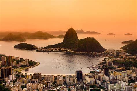 Motorrad Mieten Rio De Janeiro rio de janeiro motorrad mieten bmw vermietung eaglerider