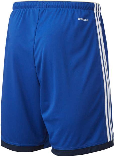 Grade Ori Celana Bola Argentina World Cup Murah Berkualitas 1 celana adidas climacool