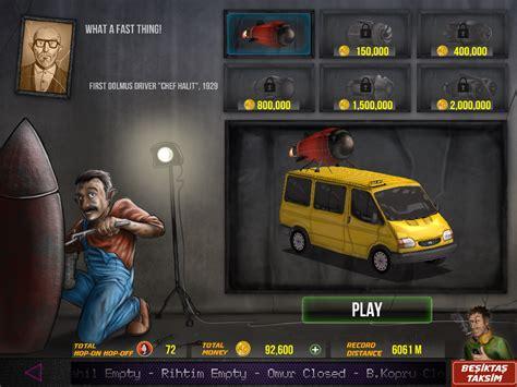 driver apk dolmuş driver mod sınırsız para hilesi apk indir 187 apk indir android oyun indir uygulama