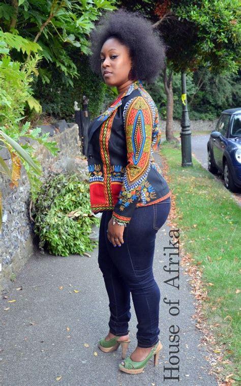 naija female ankara jackets 68 best plus size african fashions images on pinterest