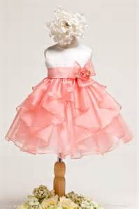 Christmas Dress 6 9 Month » Ideas Home Design