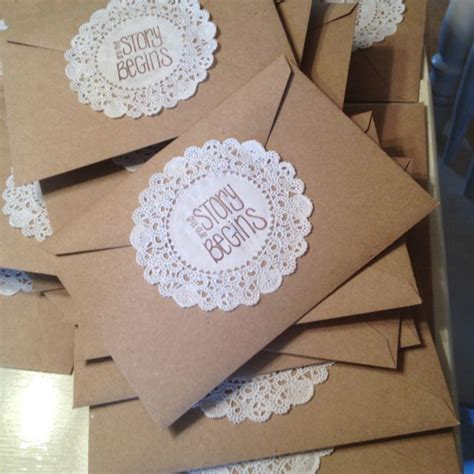 25  best ideas about Invitation envelopes on Pinterest