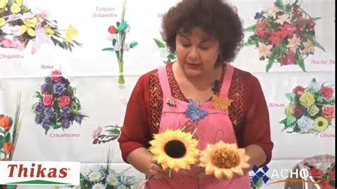 Girasoles Moldes De Flores Para Hacer Arreglos Florales En | girasoles moldes de flores para hacer arreglos florales en