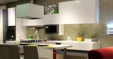 Free picture: kitchen, contemporary, indoors, furniture