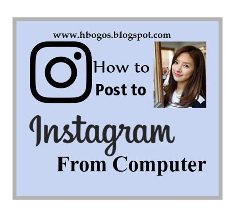 tutorial id instagram new ideas for to do best tutorial step by step to do