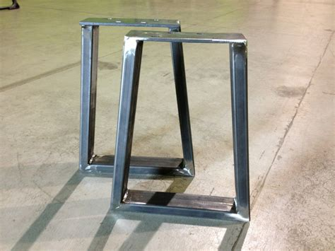 bench support rugged steel bench supports are being made today at modern