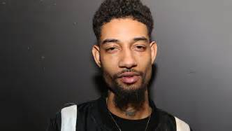 mother daughter quotes for tattoos pnb rock hollywood life