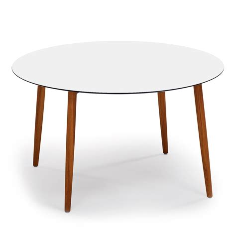 Teak Tisch by Slope Table By Weish 228 Upl Connox Shop