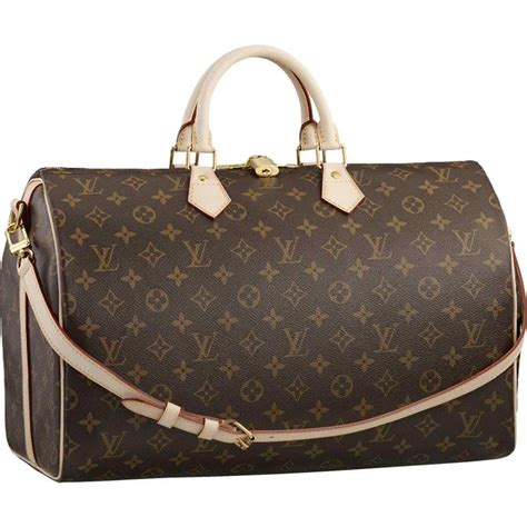 A Weekend Bag For The by Womens Weekend Bags Dayony Bag