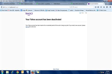 email yahoo customer service yahoo mail customer service phone number contact number