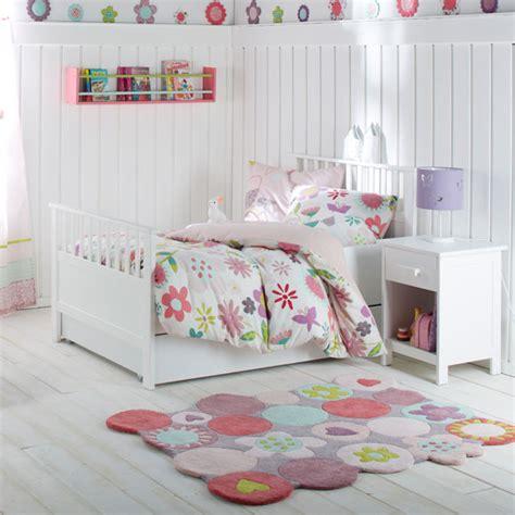 alfombras infantiles viva la imaginacion
