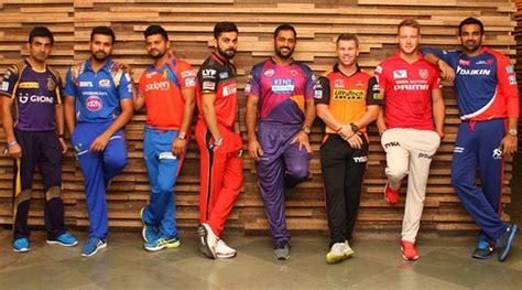 ipl 2016 images mumbai vs pune rising pune supergiants beat mumbai