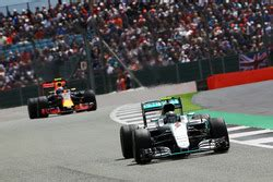 Nico Rosberg F1 Amg Mercedes 0034 Casing For Iphone 6 Plus6s Plus Har analysis gp controversy a defining moment for f1 s radio