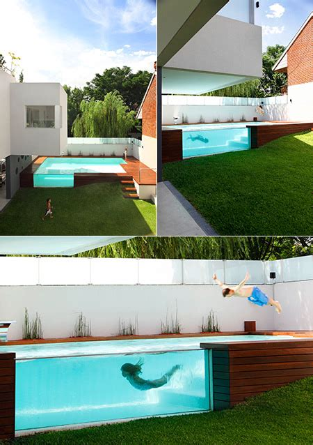 coolest latest gadgets aboveground outdoor pool devoto top 5 coolest things geeks have built in their backyards