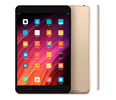 Bateri Tablet Android by Las 5 Mejores Tablets Android Para Regalar En Navidad