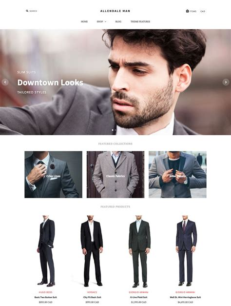 shopify themes pixel union 28 best shopify themes images on pinterest website