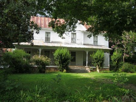 old farm houses for sale old farm houses for sale greeneville tennessee historic farmhouse circa old image