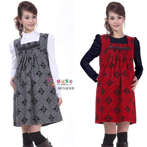Abw Pleated Tank Top Baby Doll Dress Korea Import discover and save creative ideas
